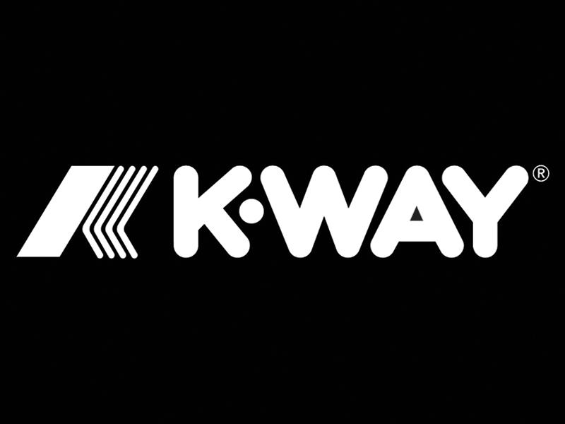 Kway Paris 4ème