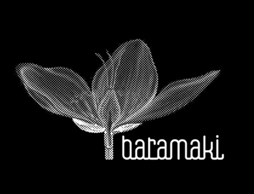 Baramaki