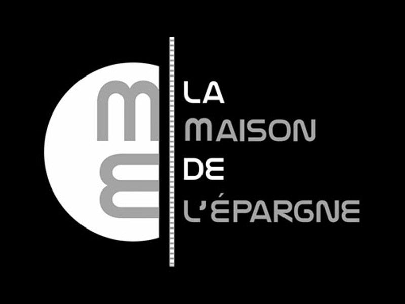 Masion Epargne