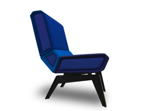 Fauteuil Kway