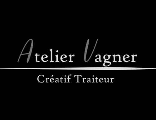 Atelier Wagner
