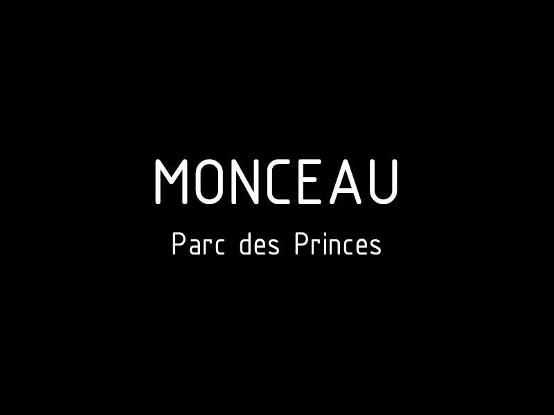monceau-parc-des-princes