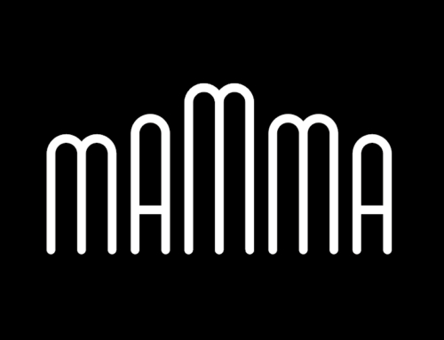 LE MAMMA – Mars 2021